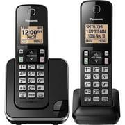 10 Best Cordless Phones of 2021, Vectribe